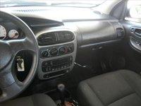 2005 Dodge Neon 4 Dr SXT Sedan picture, interior