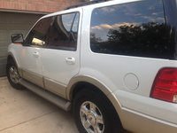 Picture of 2006 Ford Expedition Eddie Bauer, exterior