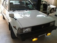 Picture of 1982 Toyota Corolla DX, exterior, gallery_worthy