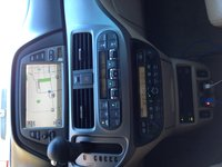 Picture of 2005 Honda Odyssey EX-L w/ Nav and DVD