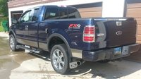 Picture of 2004 Ford F-150 Heritage 4 Dr XLT 4WD Extended Cab LB, exterior