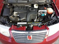 Picture of 2005 Saturn ION 1, engine