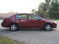 Picture of 2005 Saturn ION 1, exterior