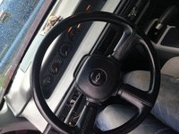 Picture of 1990 Chevrolet Lumina 4 Dr Euro Sedan, interior