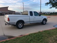Picture of 2000 Ford F-150 Lariat Extended Cab SB, exterior