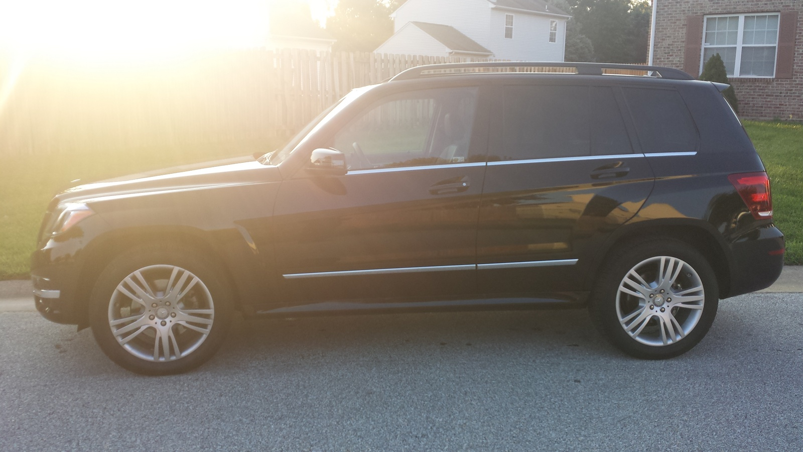 New 2015 mercedes benz glk class for sale cargurus for Mercedes benz car finder
