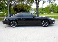 Picture of 1997 Lexus SC 400 Base, exterior