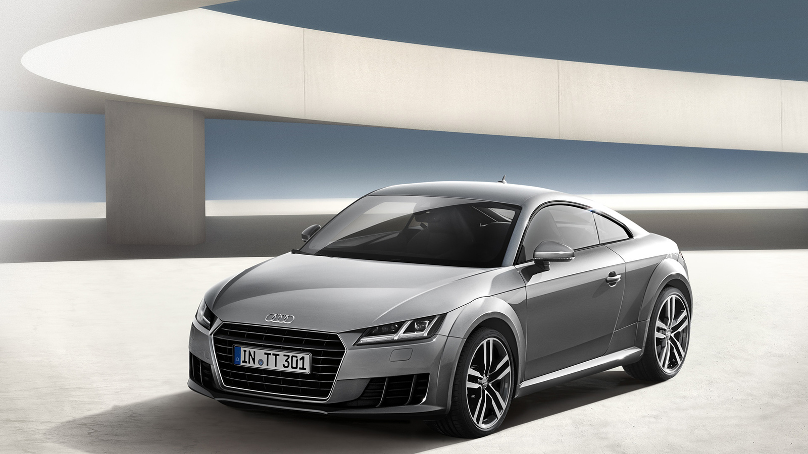 new 2014 2015 audi tt for sale cargurus. Black Bedroom Furniture Sets. Home Design Ideas