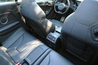 Picture of 2013 Audi RS 5 Convertible, interior