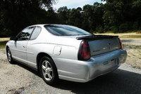 Picture of 2004 Chevrolet Monte Carlo LS