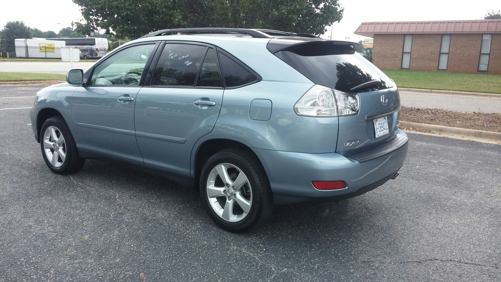 lexus 330 suv with 2004 Lexus Rx 330 Overview C2507 on 2015 Lexus Nx 200t F Sport in addition 2018 Ford Edge Sport Releases besides Toyota harrier a1250685021b2966918 p besides Lexus rc 350 2015 moreover 2012 Lexus Rx 350 Pictures C23080 pi36366582.