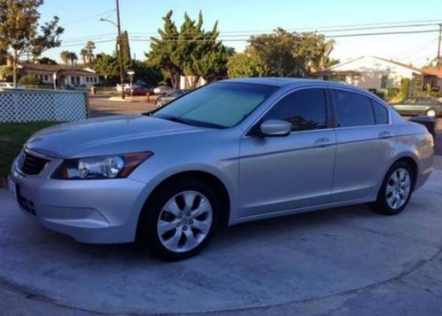 of 2008 honda accord ex trinh owns this honda accord check it out. Black Bedroom Furniture Sets. Home Design Ideas