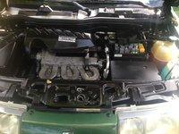 Picture of 2003 Saturn VUE V6, engine