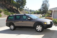 Picture of 2006 Volvo XC70 Ocean Race Edition AWD, exterior