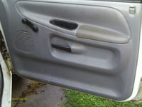 Picture of 1997 Dodge Ram Pickup 2500 ST Extended Cab LB, interior