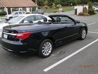 Picture of 2013 Kia Optima SXL, exterior