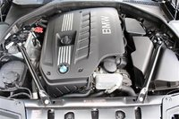 Picture of 2011 BMW 5 Series 528i, engine