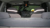 Picture of 1999 Chevrolet Tahoe 2 Dr LS SUV, interior