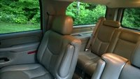 Picture of 2004 GMC Yukon XL 4 Dr 1500 4WD SUV