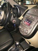 Picture of 2013 Kia Soul !, interior