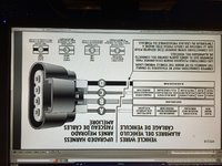 gmc sierra 1500 questions fuel pump not engaging on 1998 1987 chevy s10 fuse box diagram