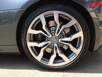 Picture of 2014 Audi R8 V10 Spyder, exterior