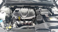 Picture of 2012 Hyundai Sonata SE, engine
