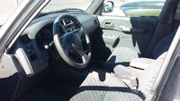 Picture of 2000 Toyota RAV4 L, interior, gallery_worthy