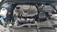Picture of 2012 Hyundai Sonata GLS, engine