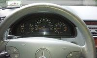 Picture of 2000 Mercedes-Benz E-Class E430 4MATIC
