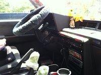 Picture of 1988 Toyota Van LE 4WD Passenger Van