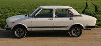 Picture of 1981 FIAT 132, exterior, gallery_worthy