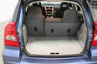 Picture of 2007 Dodge Caliber SE, interior, gallery_worthy
