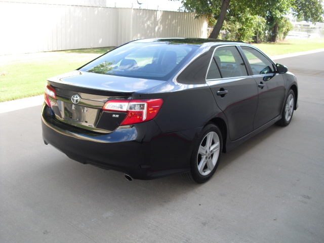 2015 toyota camry for sale nationwide cargurus. Black Bedroom Furniture Sets. Home Design Ideas