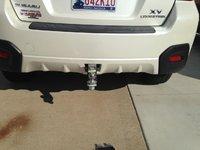Picture of 2014 Subaru XV Crosstrek Premium