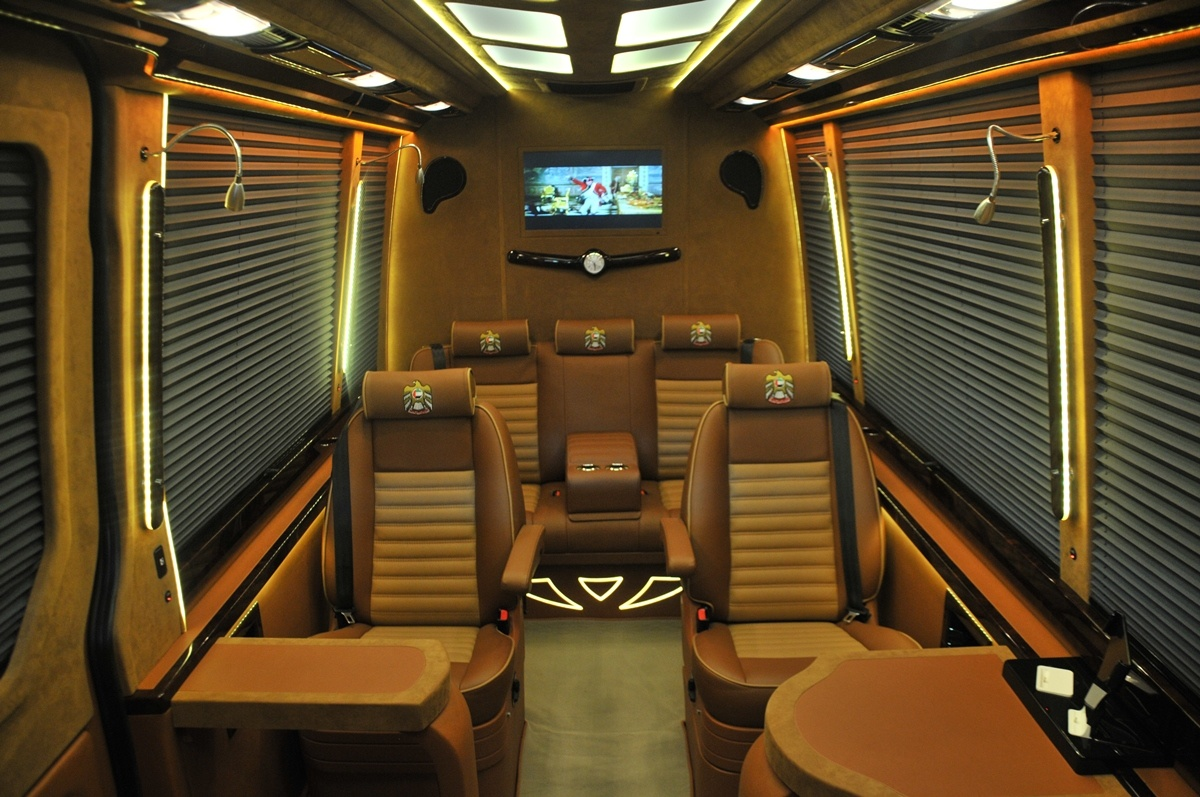 2013 mercedes sprinter van in addition luxury cars hire india besides