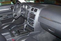 Picture of 2010 Dodge Charger R/T AWD, interior
