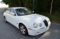 Picture of 2000 Jaguar S-TYPE 3.0, exterior