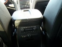 Picture of 2013 Cadillac Escalade Hybrid Platinum Edition AWD, interior