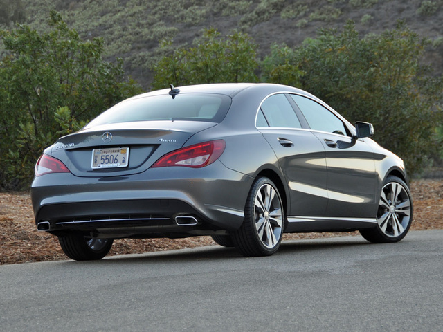 2014 mercedes benz cla class overview cargurus for 2014 mercedes benz cla class review