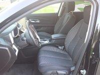 Picture of 2010 Chevrolet Equinox LT1 AWD, interior