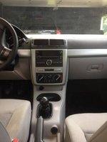 Picture of 2010 Chevrolet Cobalt LT XFE, interior