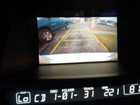 Picture of 2012 Honda Accord EX-L V6 w/ Nav, interior