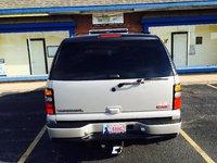 Picture of 2006 GMC Yukon XL Denali 4WD, exterior