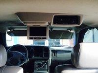 Picture of 2006 GMC Yukon XL Denali 4WD, interior