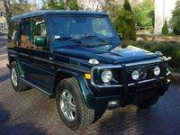 Protour2003