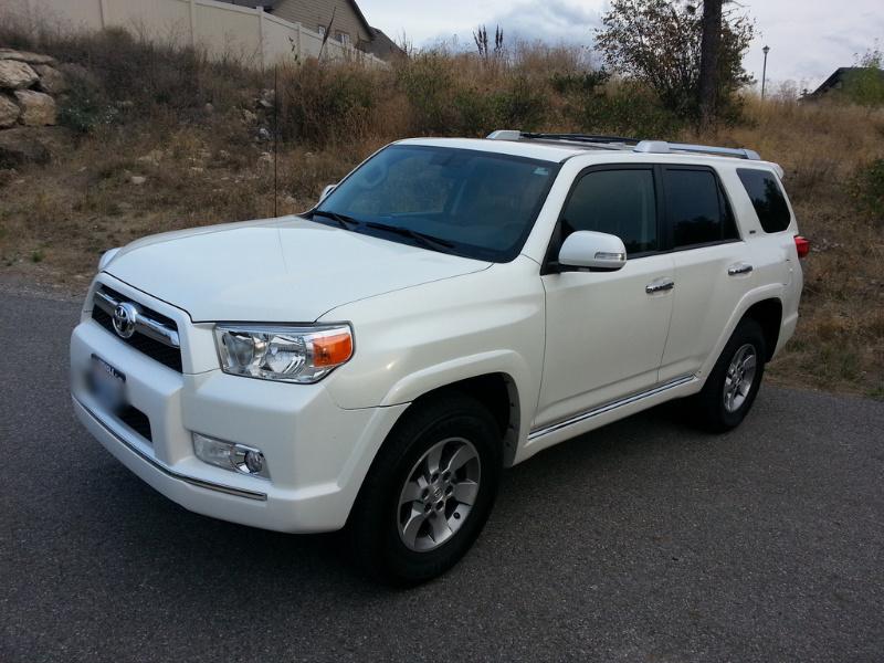 2014 honda ridgeline car news pictures price specification apps