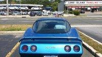 Picture of 1980 Chevrolet Corvette Base