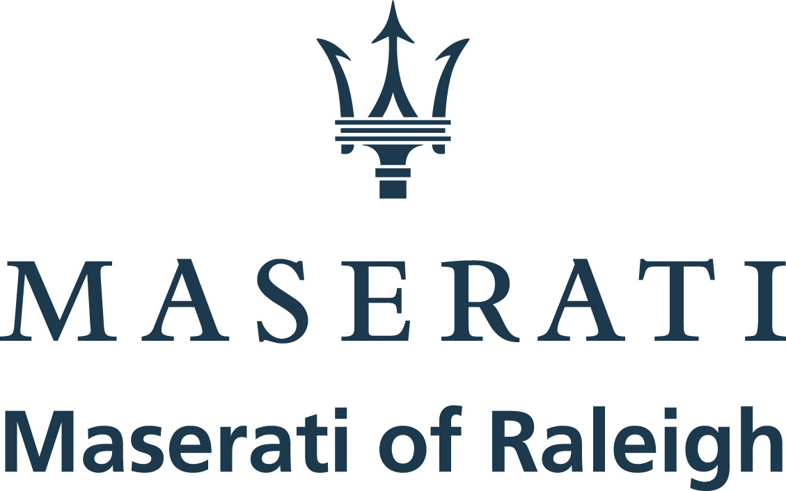 Maserati Of Raleigh >> Maserati Of Raleigh Raleigh Nc Read Consumer Reviews Browse