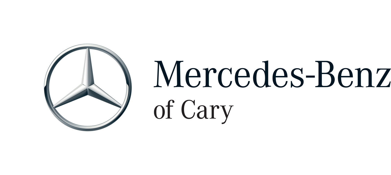 mercedes benz smart of cary cary nc reviews deals